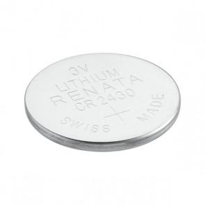 Renata CR2430 baterija