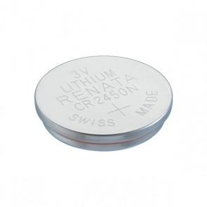 Renata CR2450N baterija