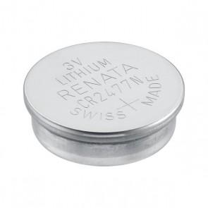 Renata CR2477N baterija