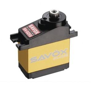 Digitalni servo motor Savox SH-0255MG