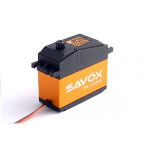 Digitalni HV servo motor Savox SV-0236MG