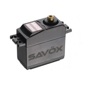 Digitalni servo motor Savox SC-0254