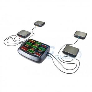 SKYRC tehtnica za nastavljanje RC modelov SK-500015