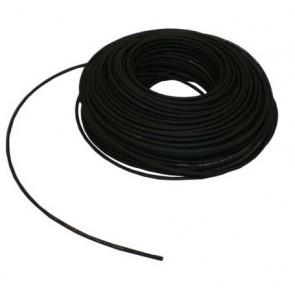 Kabel za solarne sisteme 6mm2 (temno moder)