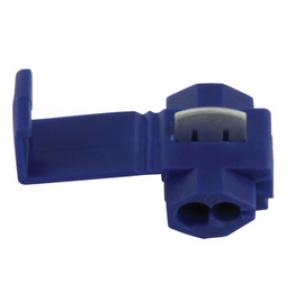 Konektor za spajanje kablov od 0.7mm2 do 2mm2