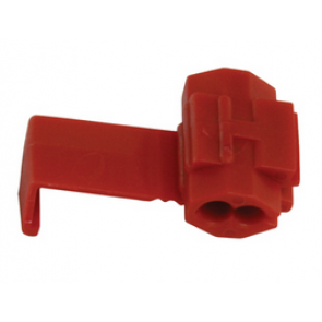 Konektor za spajanje kablov od 0.4mm2 do 0.7mm2