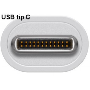 Adapter USB-C na USB A