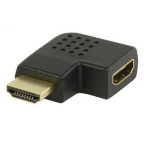 HDMI kotni priključek (obrnjen levo)