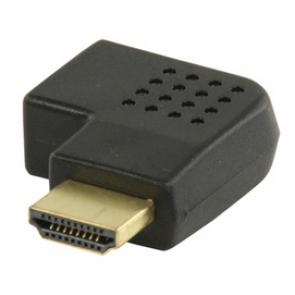 HDMI kotni priključek (obrnjen DESNO)