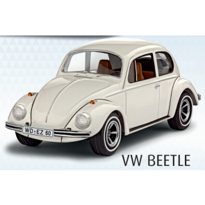 SET VW Beetle