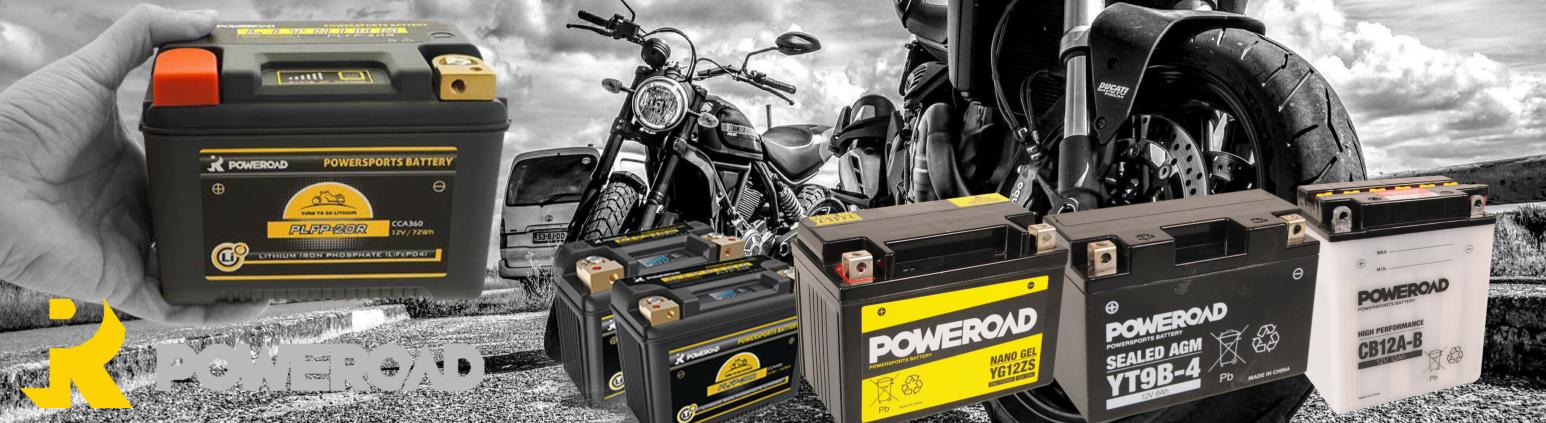 moto akumulator garancija delko