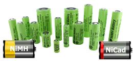 Izdelava baterijskih sklopov po vaših željah in specifikacijah
