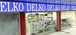 About Delko & Ebax Company