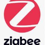Profil ZigBee naprave